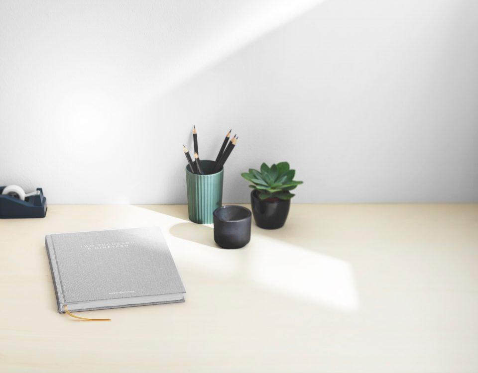 digitaal_minimalisme